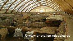 Catalhöyük – Die Geschichte von den ersten Siedlungen der Menschheit im Neolithikum