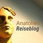 Anatolien – Wiege der Zivilisation